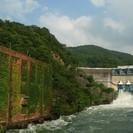 下水道法・水質汚濁防止法特定施設届致します!