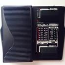【中古】DigiTech WP-2 Whammy II ワーミー2