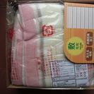 KOIZUMI 電気敷毛布 新品
