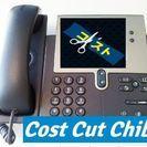 通話料金代行支払いサービス