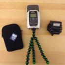 Zoom H2 Recorder 携帯録音機