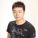 初心者歓迎 「藤田信宏 太極拳」 ワークショップ 全1回 …