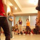 ダンススタジオレンタル貸し出し|江東区亀戸・西大島ダンススタジオ「studio3」 − 東京都