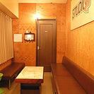 ダンススタジオレンタル貸し出し|江東区亀戸・西大島ダンススタジオ「studio3」 - その他