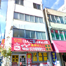 ダンススタジオレンタル貸し出し|江東区亀戸・西大島ダンススタジオ「studio3」 - 地元のお店