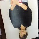 ユニクロ カタログ 2001〜2004年 14冊