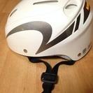 OGK 子供用ヘルメット