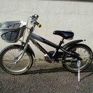 ブリヂストン 子供用自転車 CRO...