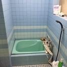 <<鉄筋3階空き部屋情報(4.5畳、6畳、浴室シャワー台所トイレベ...
