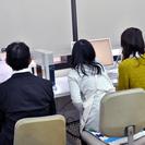女性や年配者、初心者向けのパソコン教室「かねきパソコン&カルチャーくらぶ」です - パソコン