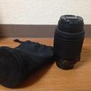 ■取引中■Nikon望遠レンズ単品 デジタル一眼レフカメラ専用 ...