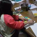 神戸市 絵画教室 《子供~一般》《受験美術》