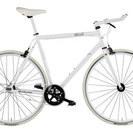 イタリア3大自転車メーカー「Cinelli」  おしゃれで人気の...