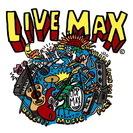 2/22(日)MrMax湘南藤沢ショッピングセンター「LIVE...
