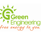 太陽光発電 営業・販売フルコミッション(館林)