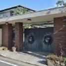 奈良学園前のガーデンシェアハウスは部屋も庭もイベントも充実しています。