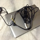 15インチノートパソコン OS無し『HP ProBook 654...