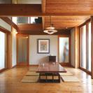 注文住宅・リフォーム/愛知県知多半島で木造軸組工法の住宅なら「はろ...