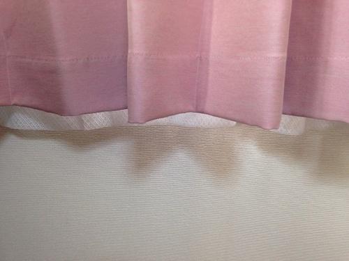 しかし、寝室に遮光カーテンを使うことは風水においてそんなに良くないことなのでしょうか?