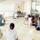beatリトミック教室