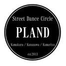 HIPHOP DANCE 鎌倉メンバー募集❗️「PLAND DA...