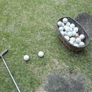 エッセンシャルゴルフの超お得な12ヶ月48回チョイス特典!…