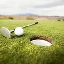 エッセンシャルゴルフの超お得な12ヶ月48回チョイス特典!締め切り迫る!!! - 中野区