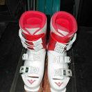 スキー靴 19センチ