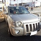※This vehicle has been sold.【…