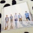 嵐のCD.DVD売ります!
