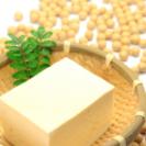 【1日講座】豆腐マイスター認定講座