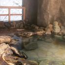 【1日講座】大人の湯資格から~'温泉のプロフェッショナル'という効能~温泉ソムリエ認定講座の画像