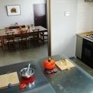 料理・天然酵母パン・スイーツ・フードコーディネーター