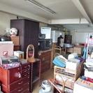 売ります、買います、引き取ります、不用品回収、処分、遺品整理 − 北海道