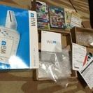ありがとう売り切れです(⌒▽⌒)任天堂Wii-Uベーシックオプシ...