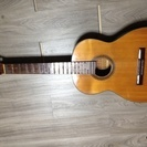 クラシックギター ジャンク ペグ新品 郵送可