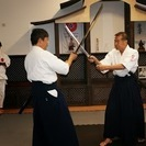 日子流体術/体術・小太刀・護身術からなる武術 - 教室・スクール