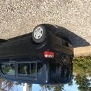 軽自動車 4WD キーレス 個人出品につき込み込み格安 ホンダ ザッツ HONDA That's - 射水市