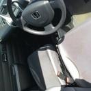 軽自動車 4WD キーレス 個人出品につき込み込み格安 ホンダ ザッツ HONDA That's - ホンダ