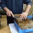刃物専門店 刃物研ぎ・販売