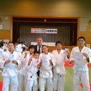 深川錬磨会 柔道教室 - スポーツ