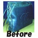 革製品のリペア・クリーニング