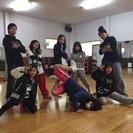 PinkHouse studio キッズダンス・ストリートダンス・シアタージャズダンス・体操教室 - 豊橋市