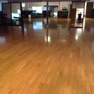 PinkHouse studio キッズダンス・ストリートダンス・シアタージャズダンス・体操教室 - ダンス