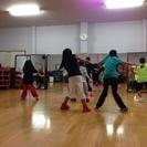 PinkHouse studio キッズダンス・ストリートダンス・シアタージャズダンス・体操教室 − 愛知県