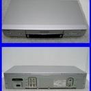【中古】 Panasonic Gコード付VHS Hi-Fiビデオ ...