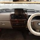 平成13年式のスズキのMRワゴン売ります。 - 中古車