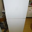 商談中!人気◆無印良品◆2011年製◆137L 2ドア冷蔵庫&電子レンジ◆セット 直接希望 - 家電