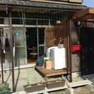 愛知県弥富市初の小規模型シェアハウス 野菜をちょっと作ってみたい方!現在1部屋空きました! - シェアハウス