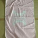 [取引中]マルチケット 西川産業
